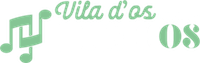 Logo Vila small