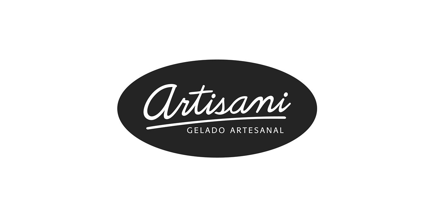 Logo Artisani