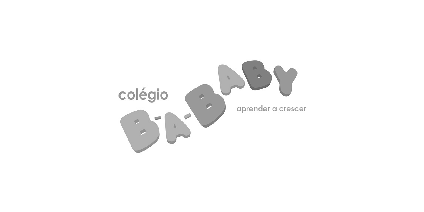 Logo BaBaby