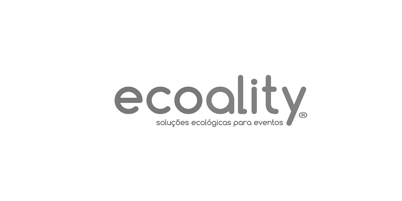 Ecoality Logo