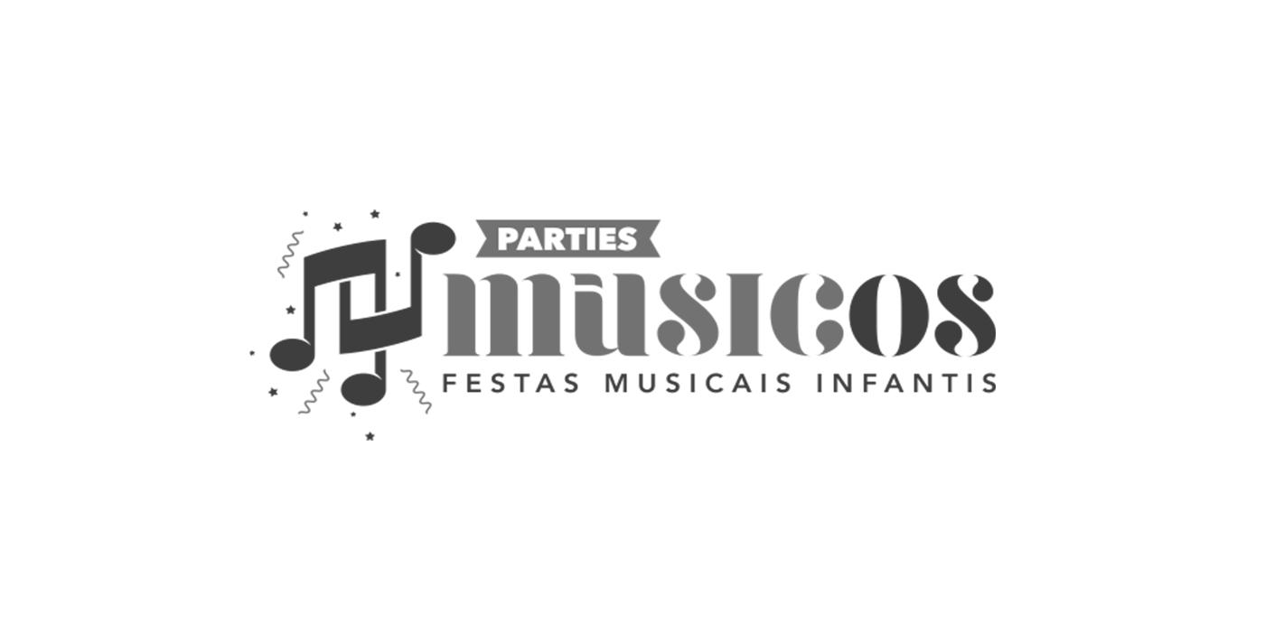Logo Festas OsMusicos