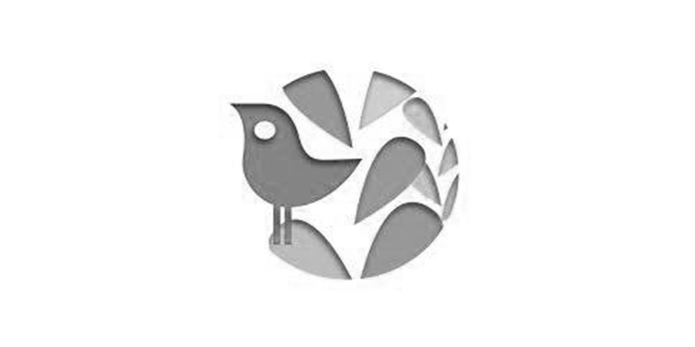 Mundo da Tuxa Logo