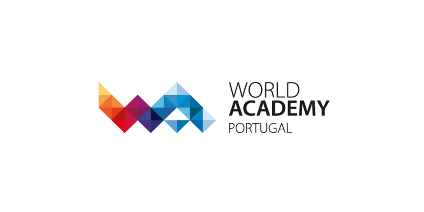 World Academy Logo