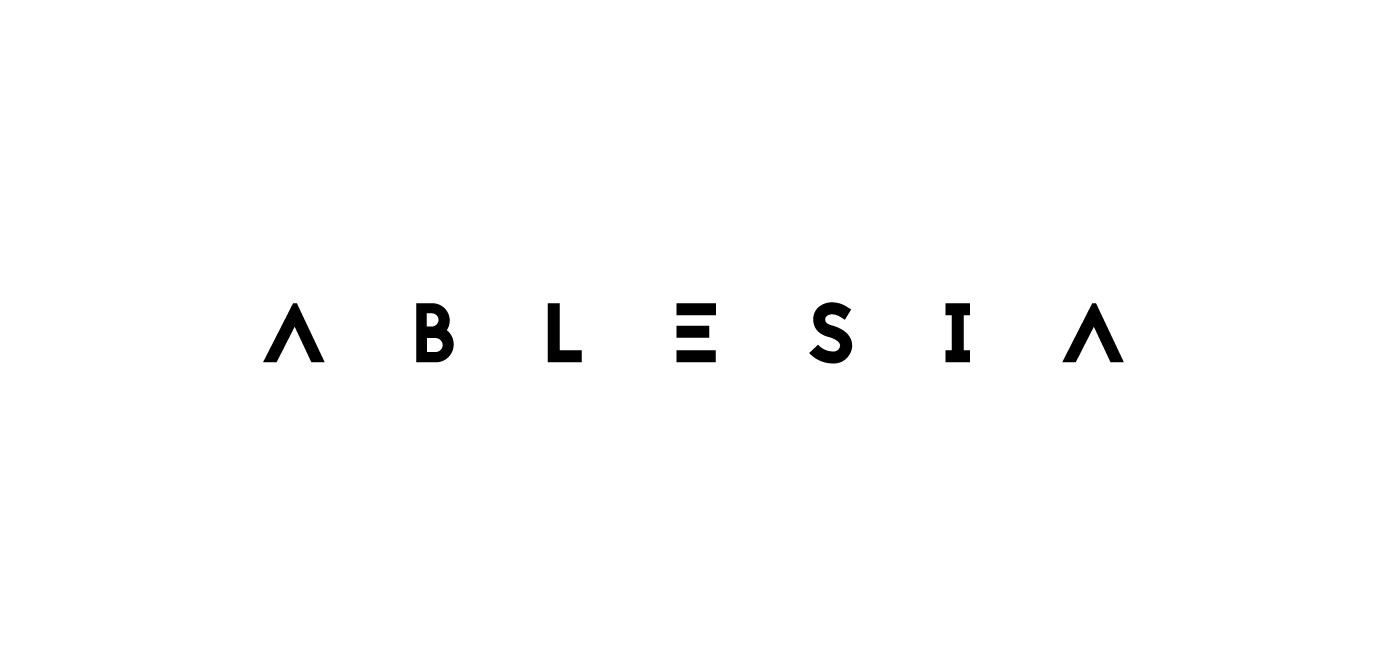Logo Ablesia